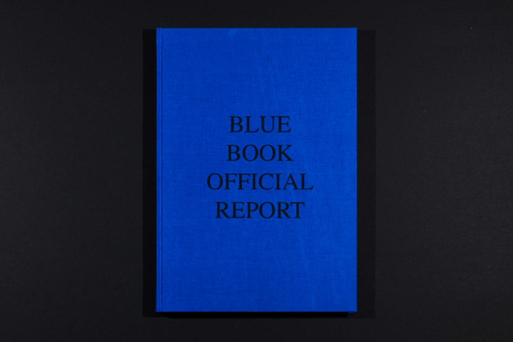 project blue book special report 13 Project blue book special report 14 - ufo read more about doubtful, evaluation, doubtfu, sightings, toul and sighting.